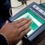 UIDAI ने कहा- गूगल और विदेशी स्मार्ट कार्ड कंपनियां Aadhaar को फ्लॉप करना चाहती हैं