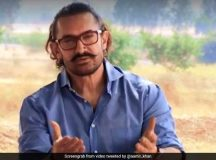 आमिर खान को ऑफर हुई थी संजय दत्त की बायोपिक, इस वजह से किया Reject