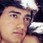 30 साल बाद बोले आमिर, पसंद नहीं इस फिल्म में अपना काम