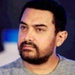 आमिर खान बोले- राजनीति में दिलचस्पी नहीं, जो काम कर रहा हूं उसी में खुश