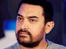 ठग्स ऑफ हिंदुस्तान के बाद फिल्मों से ब्रेक लेंगे आमिर, करेंगे ये काम