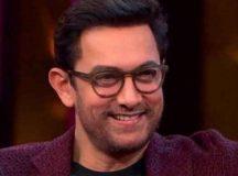 वेगन डाइट पर आमिर खान, फिर क्यों आधी रात मां के घर जाकर खाते हैं कबाब?