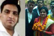 दरवेश हत्याकांड की इनसाइड स्टोरी: गुस्से में मनीष ने दागी गोलियां, कब्जे की थी लड़ाई