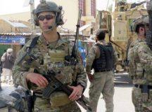 ईद पर शांत रहेगा तालिबान, 3 दिन के सीजफायर का ऐलान