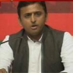 लखनऊ में अंतरराष्ट्रीय क्रिकेट स्टेडियम जल्द: अखिलेश