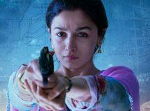 आलिया की 'Raazi' का ट्रेलर देखकर सीटियां बजाने लगे पापा महेश भट्ट, मम्मी का हुआ ये हाल