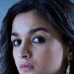 'राजी' के लिए आलिया ने ऐसे ली ट्रेनिंग, देखें मेकिंग वीडियो