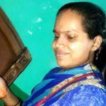 दिल्ली: 8 माह के बेटे का सिर धड़ से अलग कर लाश के साथ सोई रही मां