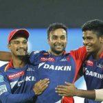 IPL में तीन हैट्रिक ले चुका यह बॉलर लेकिन टीम इंडिया से है बाहर, यह बात है खास..