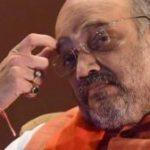 50 साल तक सत्ता में बने रहने का शाह का प्लान, कार्यकर्ताओं को दिया मंत्र