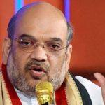 येदियुरप्पा वाले बयान पर शाह बोले- मैंने गलती की, लेकिन कर्नाटक की जनता नहीं करेगी