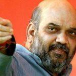 'चाणक्य' शाह ने दिलाई 15वीं जीत, हिट रहा अर्ध पन्ना प्रमुख का फॉर्मूला