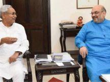 केसी त्यागी बोले- BJP बड़ी पार्टी लेकिन सीटों का समीकरण अलग