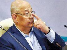 पटौदी मेमोरियल लेक्चर के लिए प्रस्तावित नामों पर BCCI सचिव ने जताई आपत्ति