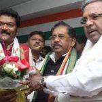 कर्नाटक: बेल्लारी की सियासत में खनन माफियाओं का वर्चस्व आज भी कायम