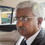 दिल्ली के मुख्य सचिव की मेडिकल रिपोर्ट- चेहरे पर कट-सूजन, AAP विधायक अमानतुल्ला गिरफ्तार