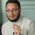 बिहार के सीमांचल क्षेत्र में चुनाव लड़ेगी एमआईएमः ओवैसी