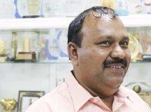 श्रीदेवी के पार्थिव शरीर को लाने में भारतीय शख्स ने की मदद, 38 देशों में 4700 बॉडी भेजीं