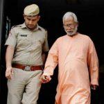 पश्चिम बंगाल में BJP का हिंदुत्व कार्ड, असीमानंद को उतारने की तैयारी