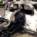 औरंगाबाद हिंसा: पुलिस की शह पर भड़का दंगा, नया वीडियो आया सामने