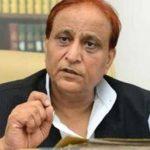 भर्ती घोटाले में आजम के खिलाफ दर्ज होगी FIR, योगी सरकार का फैसला