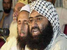मसूद के ऑडियो ने खोली PAK की पोल- आतंकियों के लिए UN में कश्मीर पर बोले कुरैशी