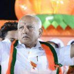 येदियुरप्पा ने पेश किया दावा, कर्नाटक में सरकार बनाने का ये है BJP का गणित