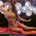 Baaghi 2 Ek Do Teen Teaser: माधुरी को टक्कर देने आ गई Jacqueline Fernandez, 'बागी 2' में पहले से ज्यादा बोल्ड हो गई है 'मोहिनी'