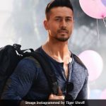 Baaghi 2 Box Office Collection: टाइगर ने कमाए 200 करोड़ रुपए, 'पद्मावत' के बाद दूसरी ब्लॉकबस्टर