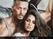 Baaghi 2 Movie Review: टाइगर श्रॉफ के एक्शन का कहर है 'बागी 2', परफेक्ट फैमिली एंटरटेनर