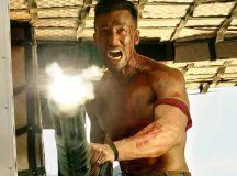Baaghi 2 Box Office Collection Day 3: रविवार को बंपर कमाई के साथ 'बागी 2' ने निकाली लागत, जानें कलेक्शन