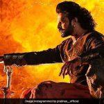 Baahubali 2: आमिर, सलमान हो जाओ खबरदार, ब्लॉकबस्टर 'बाहुबली-2' को मिल गई चीन में एंट्री