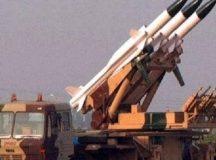 पाकिस्तान को मिलेगा करारा जवाब, बॉर्डर पर एयर डिफेंस यूनिट तैनात करेगा भारत