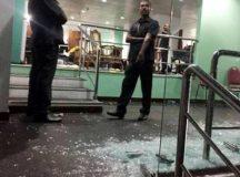 ड्रेसिंग रूम में किसने की तोड़फोड़? बांग्लादेशी मैनेजमेंट ने दिया नुकसान भरपाई का प्रस्ताव