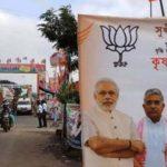 बंगाल में लाल रंग फीका होकर भगवा हुआ, BJP में आ रहे लेफ्ट कार्यकर्ता