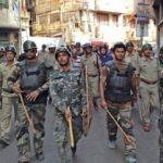 ममता के दिल्ली दौरे के बीच रानीगंज हिंसा पर केंद्र ने बंगाल सरकार से मांगी रिपोर्ट