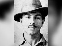 Shaheed Diwas 2018: जिंदगी अपने दम पर जी जाती है, दूसरों के कंधों पर तो सिर्फ जनाजे उठते हैं… भगत सिंह, ऐसे ही 10 Quotes