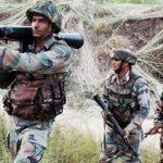 EXCLUSIVE: पाकिस्तान ने LoC पर बढ़ाई सेना, बनाए 14 नए आर्मी पोस्ट