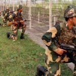 भारत-पाकिस्तान सीमा पर सुरक्षा चौकसी बढ़ाने के लिए सरकार ने उठाए ये कदम