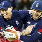 IPL: राजस्थान को बड़ा झटका, बटलर-स्टोक्स को इंग्लैंड ने बुलाया