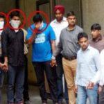 CBSE पेपर लीकः बवाना के मदर खजानी स्कूल का प्रिंसिपल गिरफ्तार