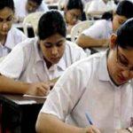 पेपर लीक: CBSE दोबारा करवाएगा 10वीं की गणित और 12वीं की अर्थशास्त्र की परीक्षा