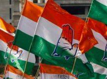 MP: खरगापुर विधानसभा सीट क्या कांग्रेस अपने पास बरकरार रख पाएगी