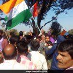 यूपी उपचुनाव: बीजेपी को हराने के लिए बीएसपी के बाद कांग्रेस भी दे सकती है सपा का साथ
