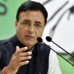 कर्नाटक: BJP के घोषणापत्र पर कांग्रेस का वार, बताया- जुमलाफेस्टो