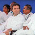 राज्यपाल ने BJP को दिया सरकार बनाने का न्योता तो कांग्रेस उठाएगी ये 3 कदम