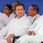 कांग्रेस के हाथ से क्यों फिसला कर्नाटक? जानिए पांच बड़ी वजहें