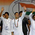 गुजरात मॉडल के जवाब में कांग्रेस का IIM-B मार्का कर्नाटक मॉडल