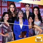 The 15th Annual Fura Retail Jeweller India Awards 2019 Applauds the Finest Makers of Jewellery In India