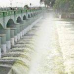 LIVE: कावेरी जल विवाद पर SC का बड़ा फैसला- तमिलनाडु का घटा पानी, कर्नाटक CM खुश